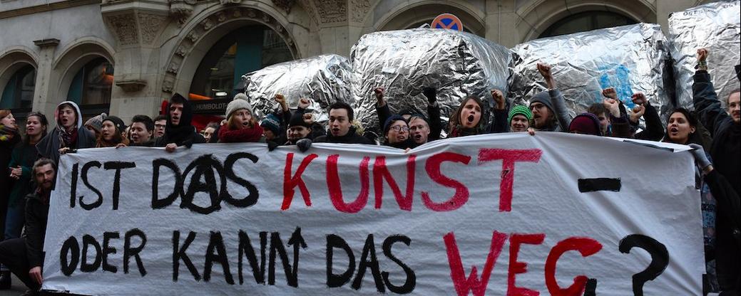 VA Samstag, 28.01. 13 Uhr, Rosa-Luxemburg-Platz: Demoaufruf Nuriye, Holm, Kalle – wir bleiben alle! Für Uni von unten und Recht auf Stadt!